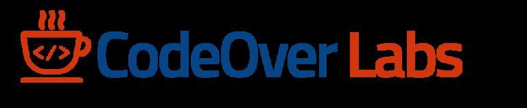 CodeOver Labs Pvt. Ltd.