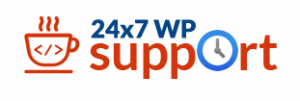 24x7-wp-support